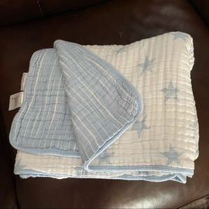 🍀 10 for $25.00 blanket